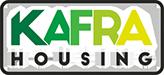 KAFRA housing
