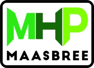 MHP Maasbree
