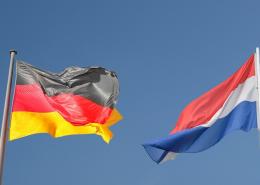 Nederlands-Duitse samenwerking aanpak misstanden arbeidsmigranten